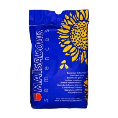 MAS 87.IR - Hibrid floarea soarelui semi-timpuriu - Maisadour