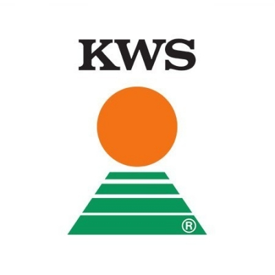 KWS – FREYA - Hibrid sorg maturitate timpuriu