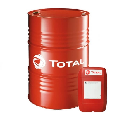 RUBIA 4400 15W-40 - Ulei mineral pentru motoare diesel