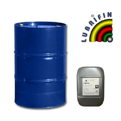 LUBRIFIN H 32 EP – Ulei hidraulic mineral HLP 32
