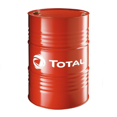 Total EQUIVIS ZS 46 – Ulei hidraulic mineral HVLP 46
