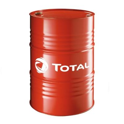 Total GLACELF AUTO SUPRA - Antigel organic concentrat