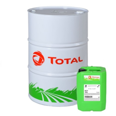 Total MULTAGRI MS 15W40 - Ulei multifunctional SAE 15W-40