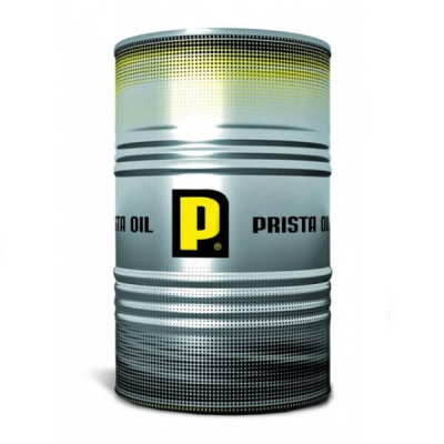 PRISTA MHM 68 – Ulei hidraulic mineral HLP - ISO VG 68