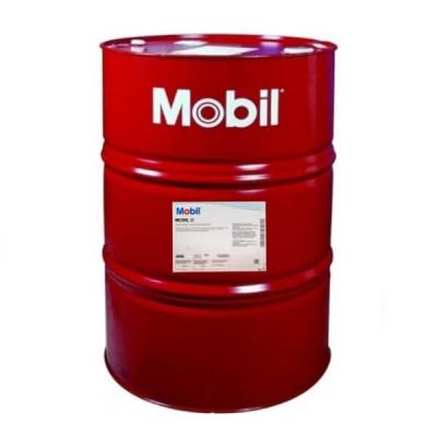 Mobilfluid 422 – Ulei multi-functional UTTO pentru utilaje agricole