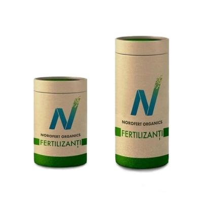 Aminotop Ultra - Biostimulator organic pe bază de aminoacizi de origine vegetală