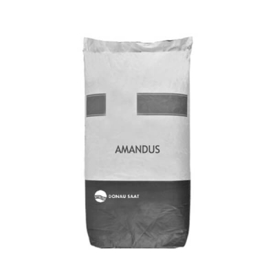 AMANDUS - Grau de toamna, soi aristat, extratimpuriu