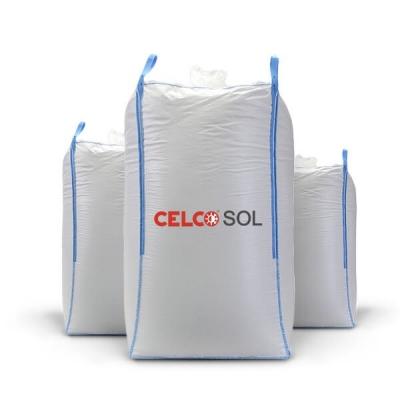 CELCOSOL - Amendament pe baza de Oxid de Calciu si Magneziu