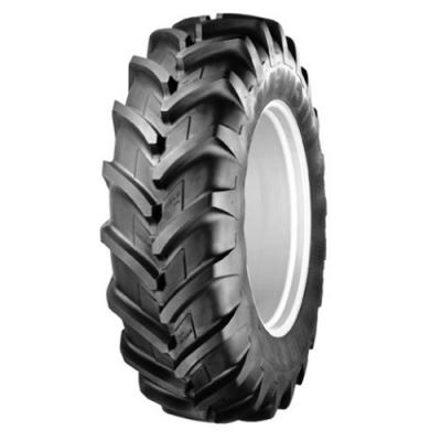 MICHELIN AGRIBIB - 380/80 R38 142A8/139D TL