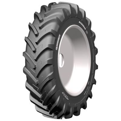 MICHELIN AGRIBIB 2 - 280/85 R28 123A8/120D TL