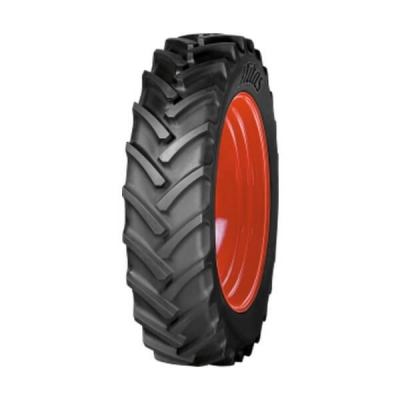 MITAS AC 85 Row Crop - 320/90 R32 134A8 (134B)