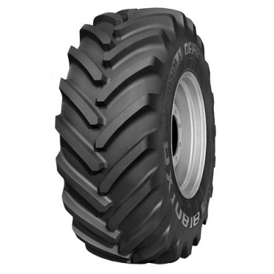 MICHELIN AXIOBIB - IF 710/70 R42 179D TL