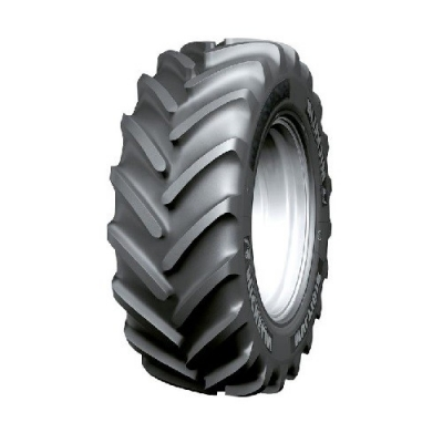 MICHELIN MULTIBIB - 440/65 R20 128D TL