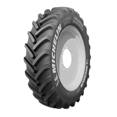 MICHELIN YIELDBIB - VF 380/95 R38 154A8/154B TL