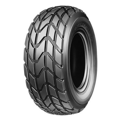 MICHELIN XP27 - 340/65 R18 IMP 149A8/137A8 TL