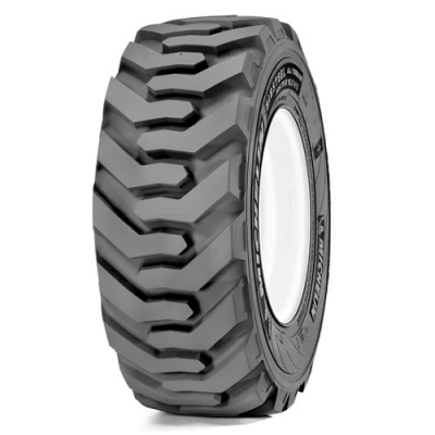 MICHELIN BIBSTEEL All Terrain - 300/70 R16.5 137A8/137B TL