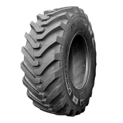 MICHELIN POWER CL - 340/80 -18 143A8 TL